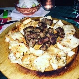 restaurant carska ohota belgrade restaurants palilula4