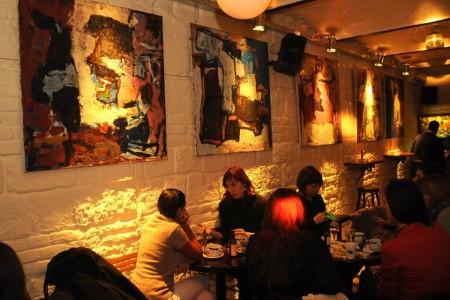 kafic bife ventil belgrade bars cafes centar5