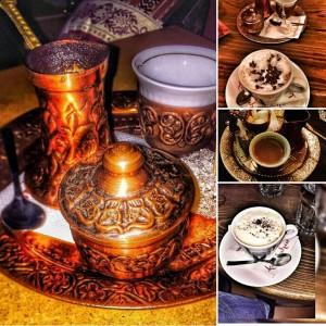 kafic kandahar kafici beograd centar1