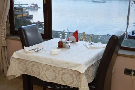 restaurant cetverac belgrade restaurants zemun2