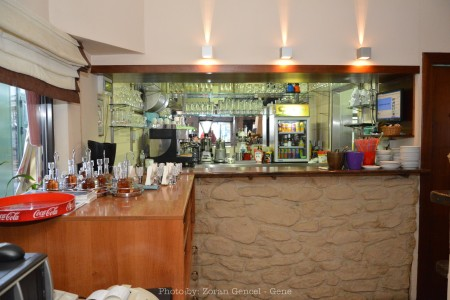 restaurant cetverac belgrade restaurants zemun6