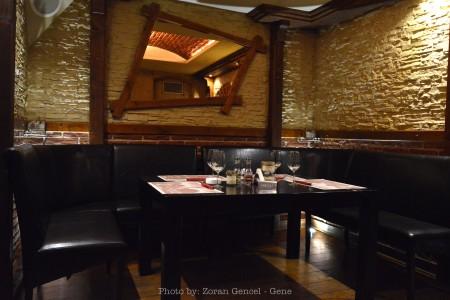 restoran zez restorani beograd zemun2