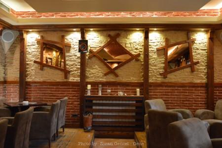 restoran zez restorani beograd zemun4
