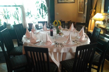 restoran brankovina restorani beograd centar1