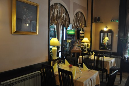 restoran brankovina restorani beograd centar13