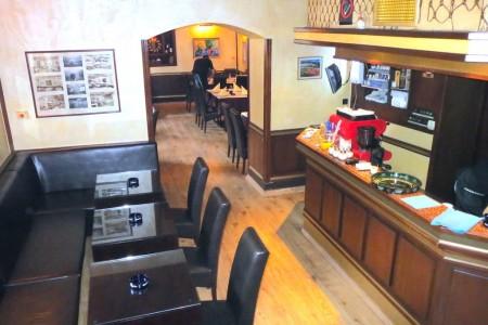 restaurant gladni vuk belgrade restaurants zemun3