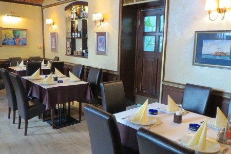 restoran gladni vuk restorani beograd zemun