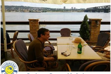 dunavski pirat restorani beograd palilula3
