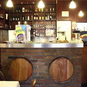 restoran sabacki slatinac restorani beograd vozdovac13