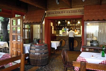 restoran sabacki slatinac restorani beograd vozdovac6