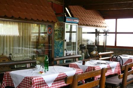 restoran sabacki slatinac restorani beograd vozdovac7