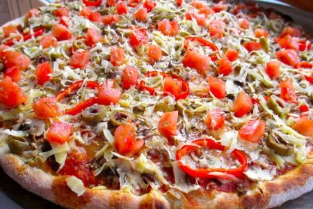 aj svrati pizza belgrade centar3
