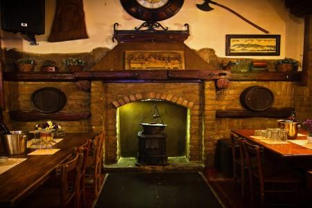 Pub Ispod Mosta
