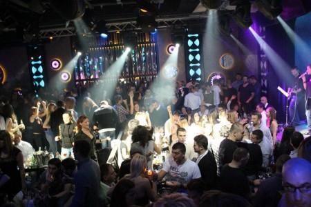 klub cinema beograd 1