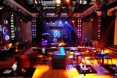 klub cinema beograd 4