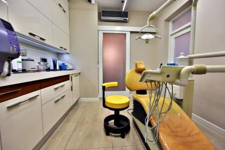 stomatoloska ordinacija durisic stomatoloska ordinacija beograd vracar