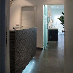 dental clinic dedent dentist belgrade centar1