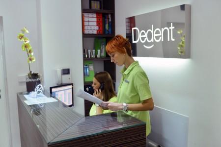 dental clinic dedent dentist belgrade centar2