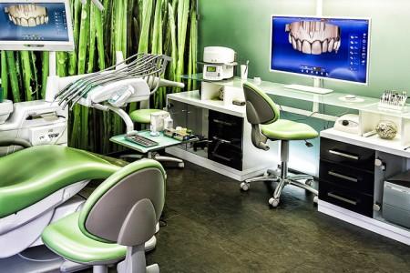 dental clinic dedent dentist belgrade centar3