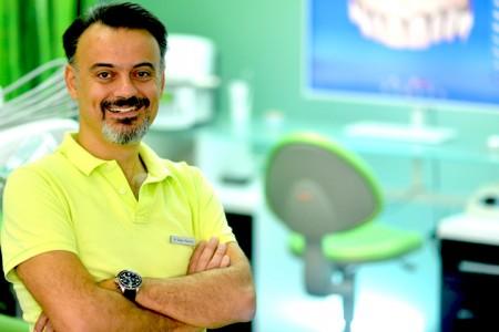dental clinic dedent dentist belgrade centar4