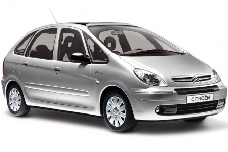 polygram plus rent a car car rental belgrade centar2