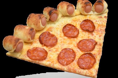 picerija caribic picerije beograd centar8