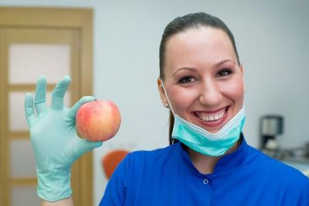 stomatoloska ordinacija barjaktarevic beograd stomatoloska ordinacija beograd centar