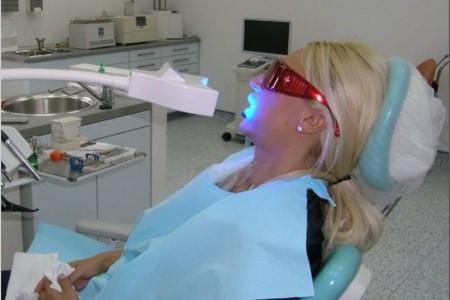 stomatoloska ordinacija barjaktarevic beograd stomatoloska ordinacija beograd centar2