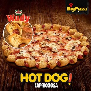 pizzeria big pizza pizza belgrade centar1