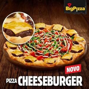 picerija big pizza picerije beograd centar