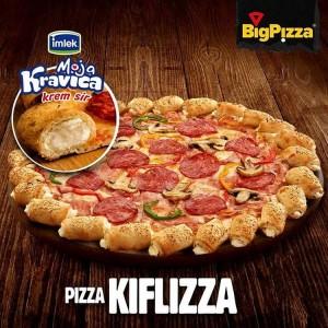 picerija big pizza picerije beograd centar2