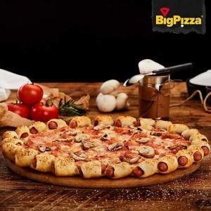 picerija big pizza picerije beograd centar7