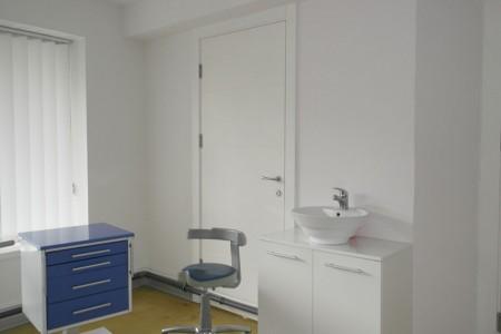 stomatoloska ordinacija pavlovic stomatoloska ordinacija beograd centar
