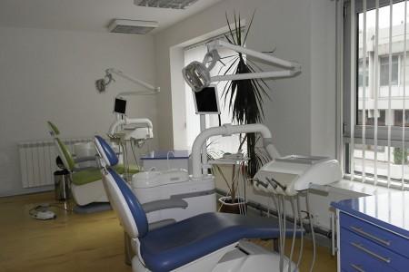 stomatoloska ordinacija pavlovic stomatoloska ordinacija beograd centar1