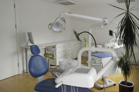 stomatoloska ordinacija pavlovic stomatoloska ordinacija beograd centar3