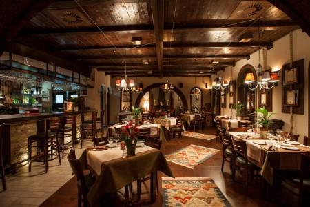 kovac restorani beograd vozdovac5