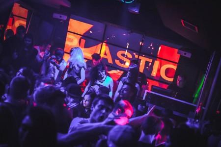klub plastic beograd 3