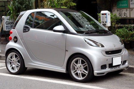 rent a car smart renta car beograd novi beograd