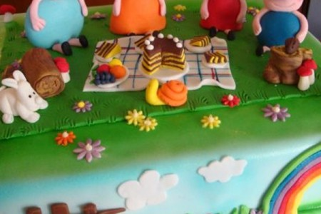 don juan pastry shop pastry shops belgrade centar1