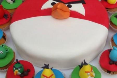 don juan pastry shop pastry shops belgrade centar2