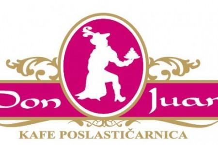 don juan pastry shop pastry shops belgrade centar3