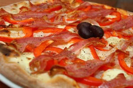 picerija pomodoro picerije beograd centar12