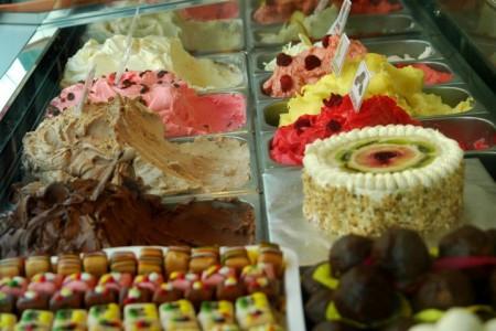 pastry shop pelivan pastry shops belgrade vracar1
