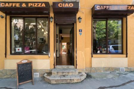 picerija ciao picerije beograd centar4