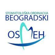 dental clinic beogradski osmeh dentist belgrade centar
