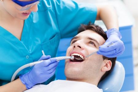 Dental Clinic Beogradski Osmeh