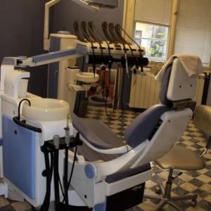 dental clinic beogradski osmeh dentist belgrade centar4