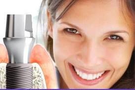 dental clinic beogradski osmeh dentist belgrade centar6