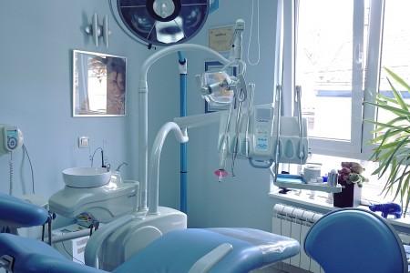 dental clinic medenta dentist belgrade vracar1