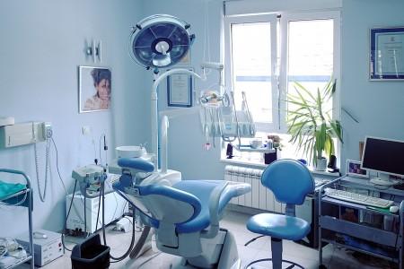 dental clinic medenta dentist belgrade vracar2